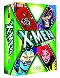 X-Men - Season 3 Boxset [Reino Unido] [DVD]
