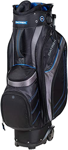 Datrek Transit Golf Cart Bag