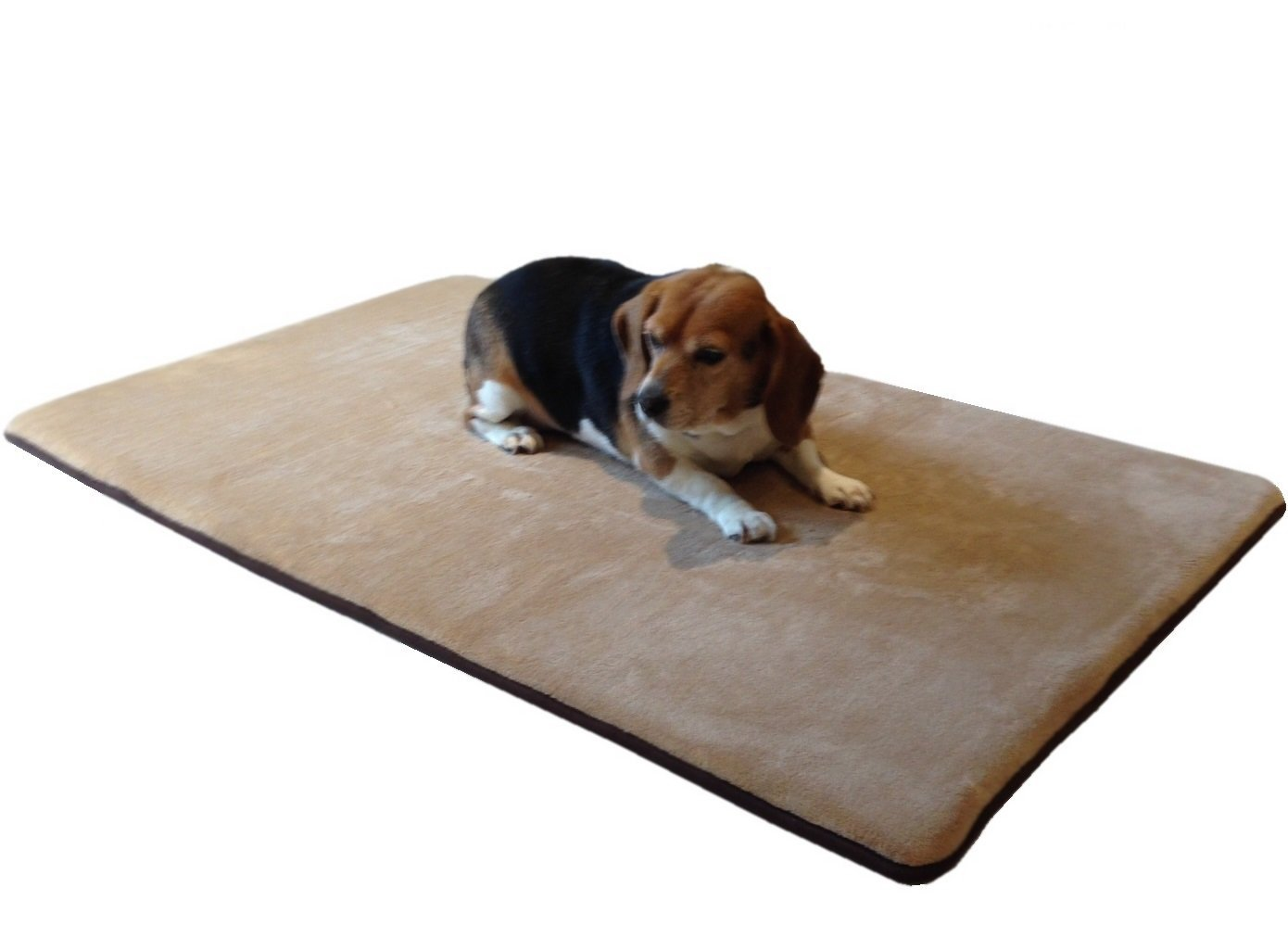 petmat set pet large accessories new ptc included animal mat pad product heated