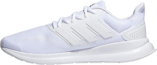 حذاء رجالي للركض من أديداس رونفلكون