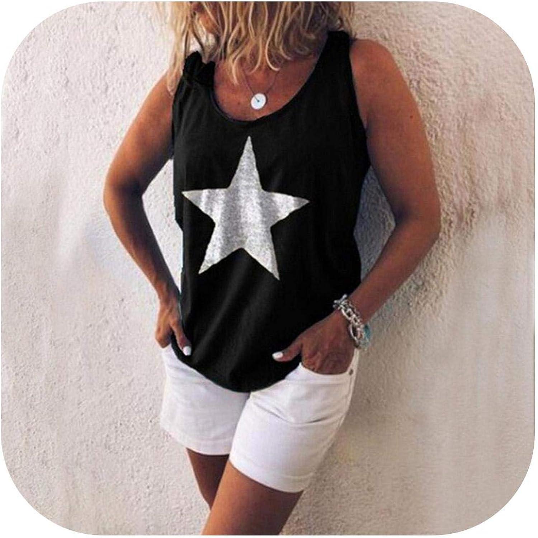 Mujeres Camisetas Verano Ropa Casual Manga Corta Tops Señoras Camiseta Camisetas