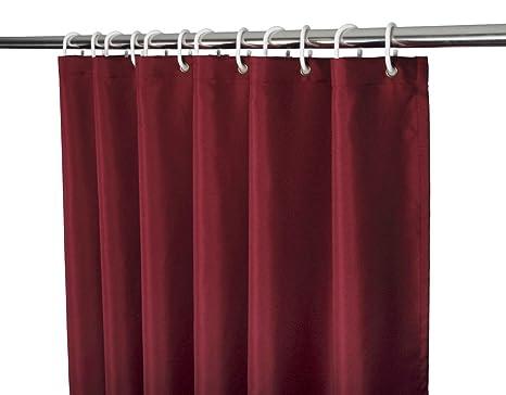 Tende Da Doccia In Tessuto : Come riutilizzare vecchie tende da doccia passaggi