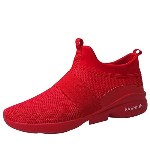 Beautyjourney Running Sneakers Scarpe Uomo Estive wPvmn8yN0O