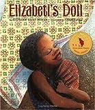 Elizabeti's Doll (Elizabeti Series)