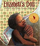 img - for Elizabeti's Doll (Elizabeti Series) book / textbook / text book