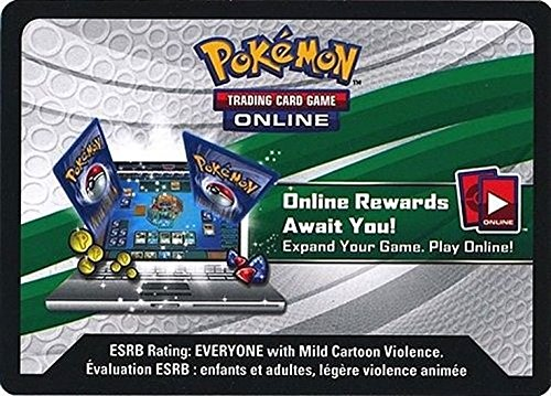 pokemon cards game online - 6