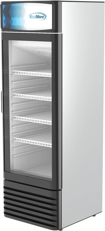 best beverage fridges with locks
