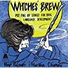 Witches' Brew