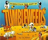 Presenting the Best of Tumbleweeds, T. K. Ryan, 156790128X