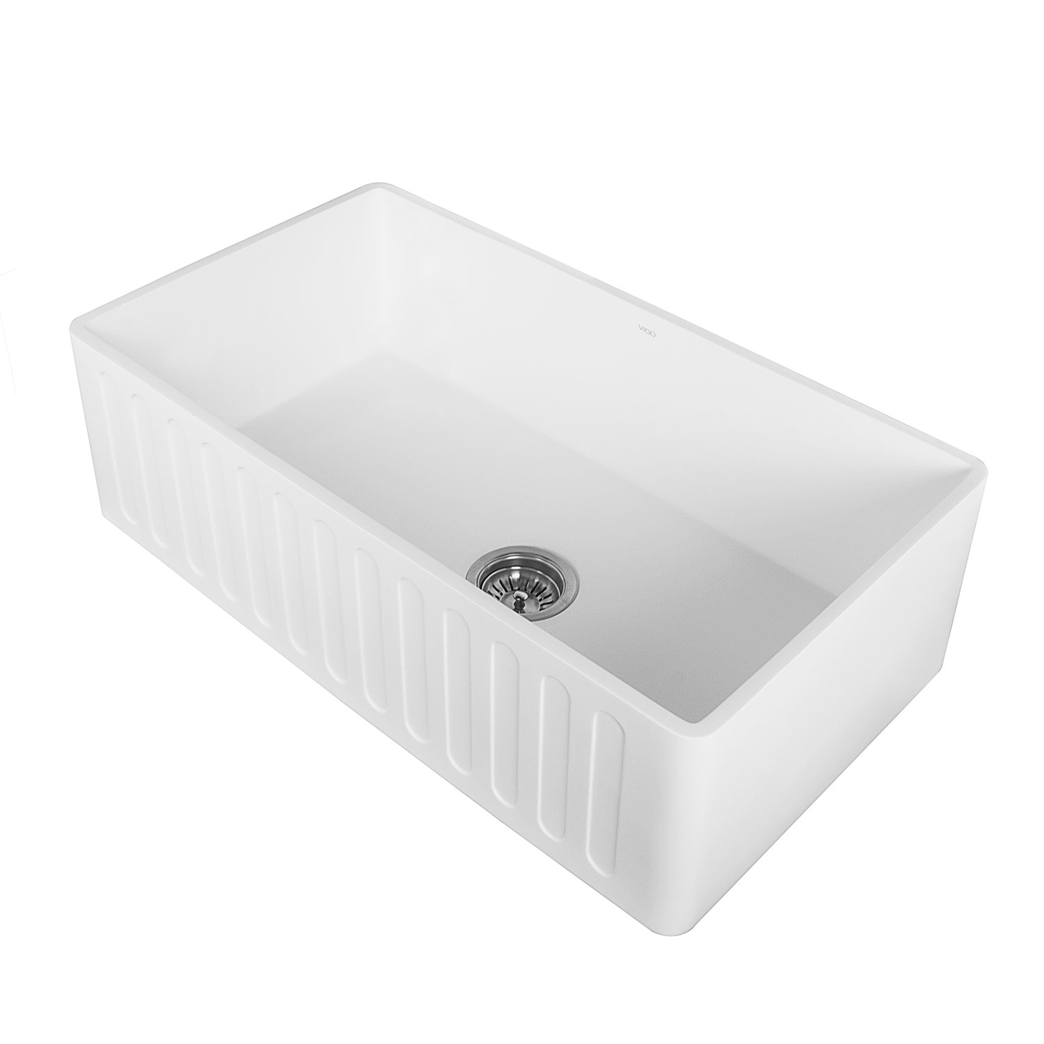 Acrylic Sink Reviews 2018 - Uncle Paul\'s Top 3 Choices
