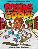 Feeling Good, Jim Boulden, 1878076116