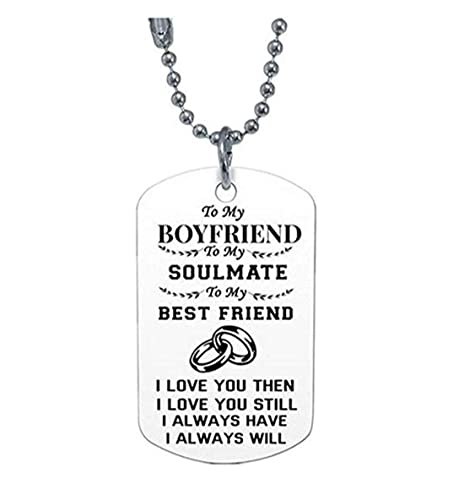 how to make a friend your boyfriend