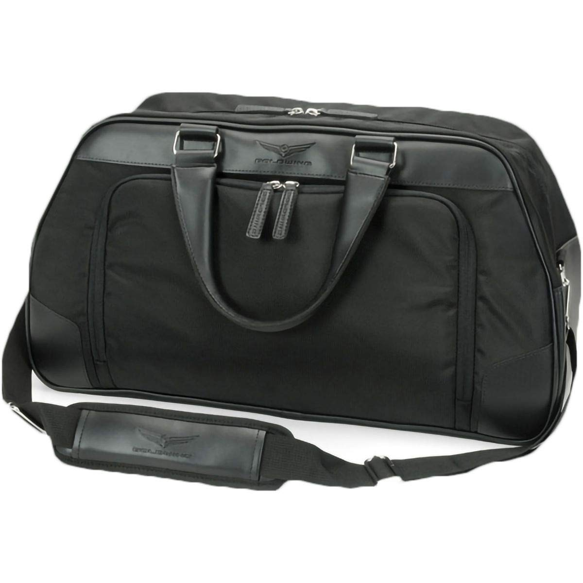 Honda 18 GL1800TOURDCT Genuine Accessories Trunk Liner Travel Bag by Honda