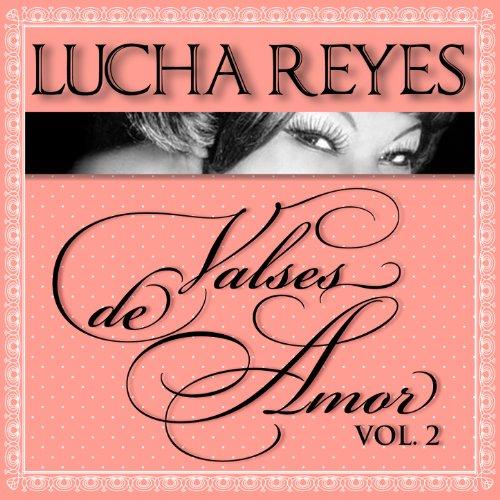 ... Valses de Amor, Vol. 2