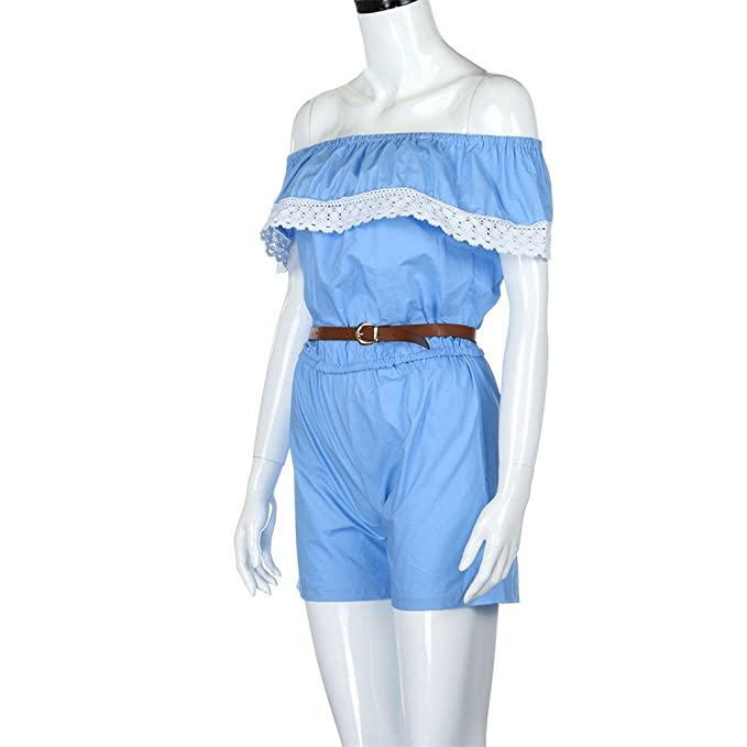 caf7f9a0b102 Amazon.com  XILALU Summer Family Clothes