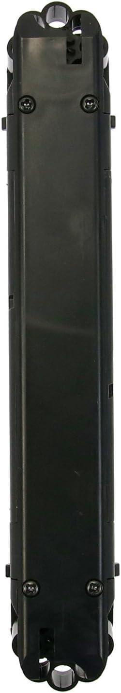 BERETTA Cargador PX4Storm 4.5mm (.177) Blowback 2x 8Bolas Adulto Unisex, Negro, Talla única