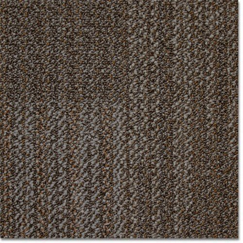 Liberty Commercial Old Silver 19.7 in. x - Kraus Commercial Carpet Shopping Results
