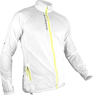 Leisure Men Raidlight Jacket Hyperlight Waterproof Sports 23654 Mp And SMzpVUq