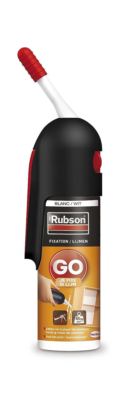 Rubson 1944733 - Ir masilla me Emportables MSP 100 ml