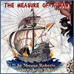 The Measure of a Man | Shauna Roberts