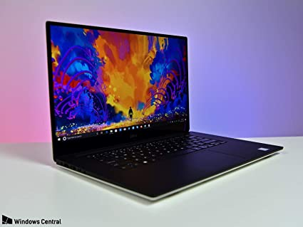 "Amazon com: Dell XPS 15 9570 15 6"" (1920x1080) Intel Core i5 - 8300H"