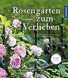 Rosengärten zum Verlieben: Rosenexperten laden in ihre blühenden Gärten ein
