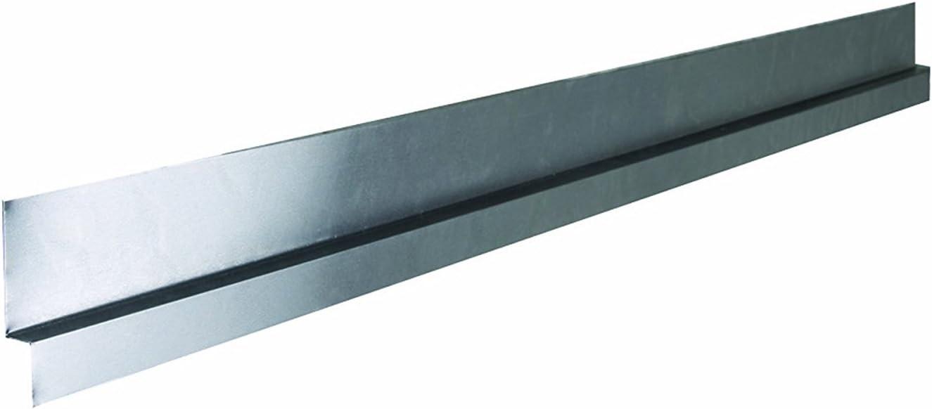 Tile Redi Trzf3060 Bi Redi Flash Waterproof Flashing System For 3060 Model Tile Black Amazon Co Uk Kitchen Home