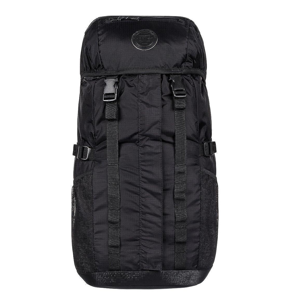 DC Mens Brucks Backpack