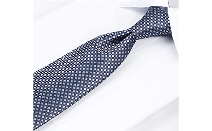Cofrecito regalo Barcelona - Corbata, gemelos, alfiler de corbata ...
