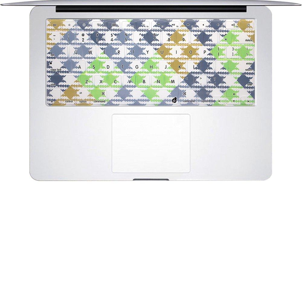 1 Case for Mac Air 13