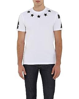 6d2c52378e735 Givenchy Polo en Coton pour Homme  Amazon.fr  Vêtements et accessoires