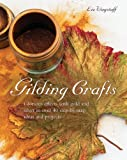 Gilding Crafts, Liz Wagstaff, 1908991127
