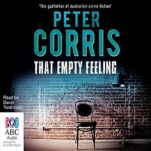 That Empty Feeling Audiobook