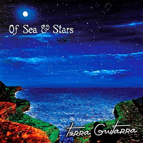 Of Sea & Stars