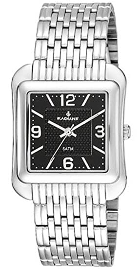 Reloj mujer RADIANT NEW DONNA ALL STAINLESS STEEL RA289201