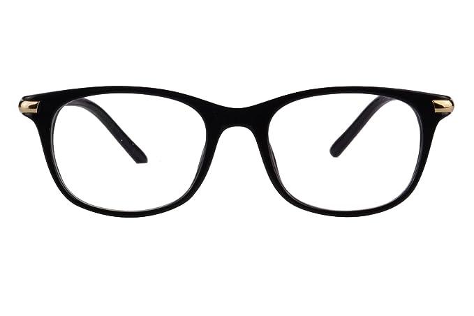 b60d5bc46e MEDOLONG Women s Asymptotic multifocal Glasses Horn Rimmed Readers  Progressive Multifocus Computer Reading Glasses-RG17(