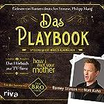 Das Playbook: Spielend leicht Mädels klarmachen | Matt Kuhn