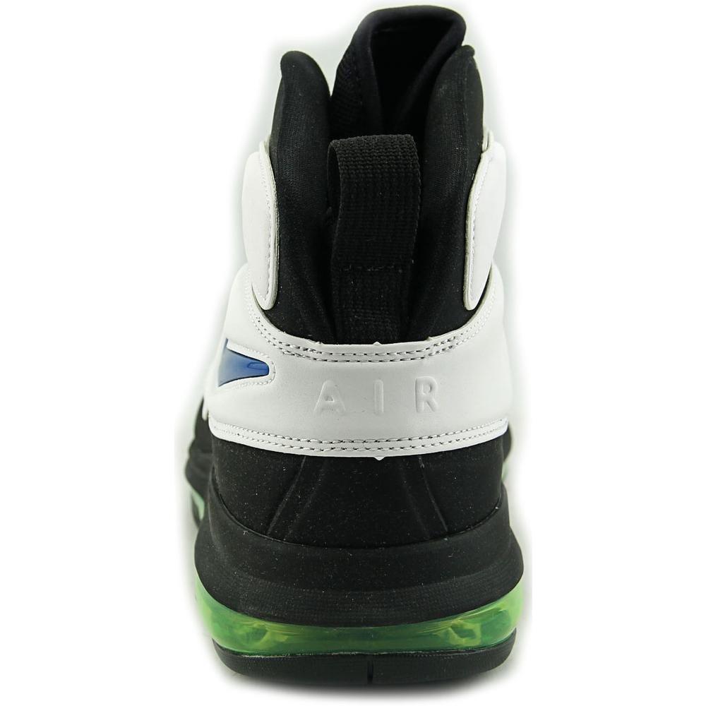 Nike Air Max SQ Uptempo ZM Mens Basketball Shoes