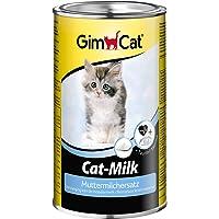 Gimborn Gimcat For Kitten Milk Powder , 200 gm