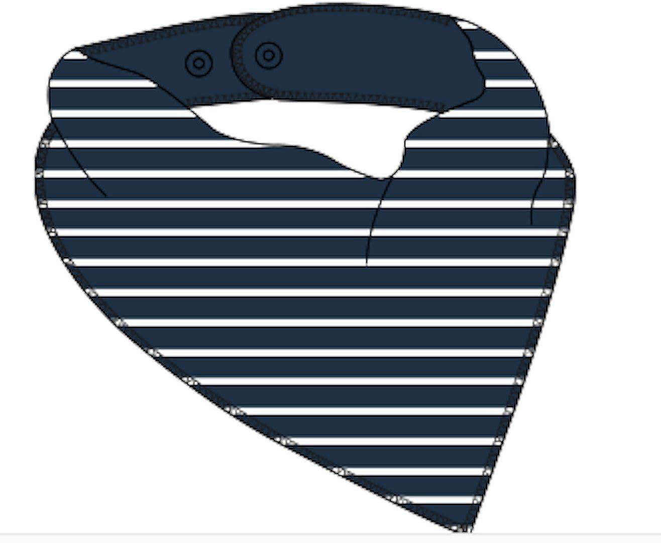 Name It choix ~ b/éb/é fille Triangle Bandana Bavoir Bavoir Yvette ~ Diff/érents designs