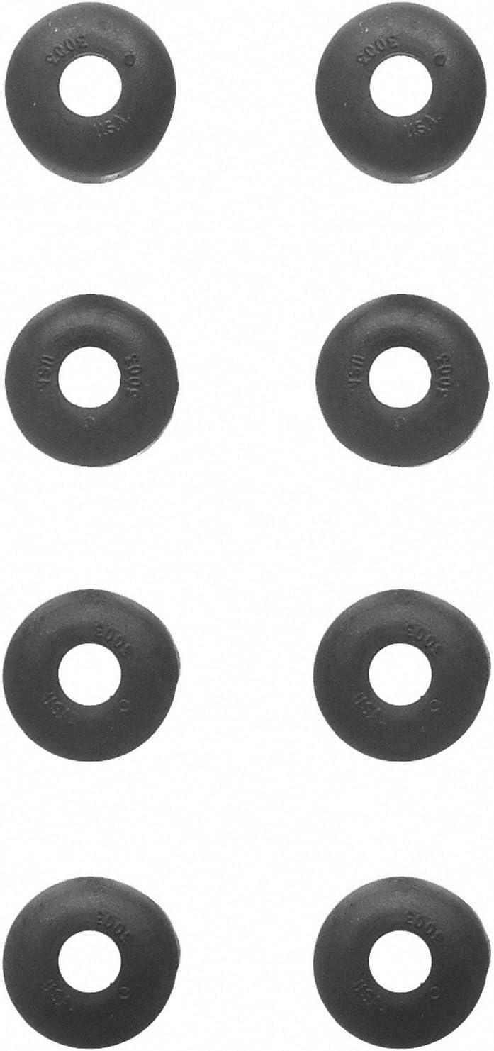 Fel-Pro SS 71146 Valve Stem Seal Set