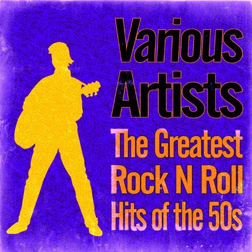 download 500 greatest hits rock songs mp3 tattoo design bild