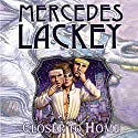 Closer to Home: Valdemar: The Herald Spy, Book 1 Hörbuch von Mercedes Lackey Gesprochen von: Nick Podehl