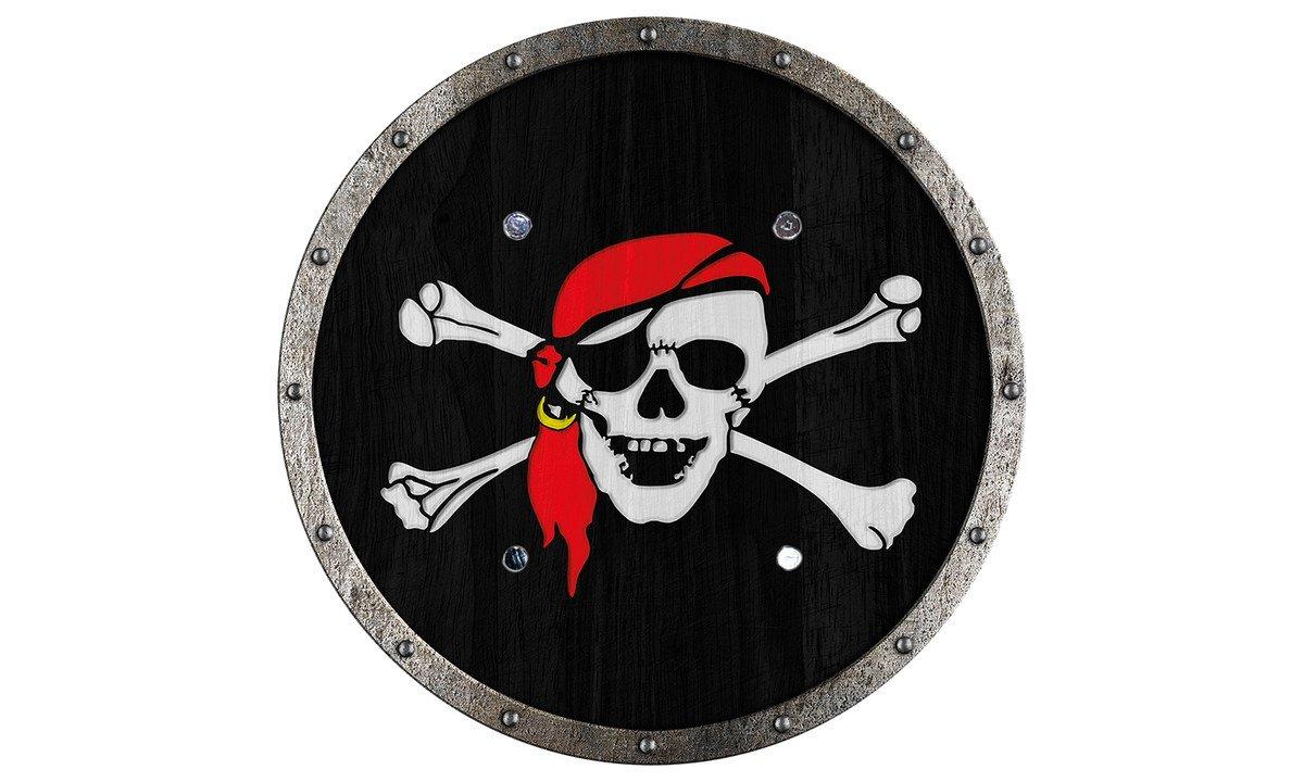 Koakid Piraten Set Set Set Karneval Geburtstag Motto Party Geschenk Zubehör Schwert etc 371e1c