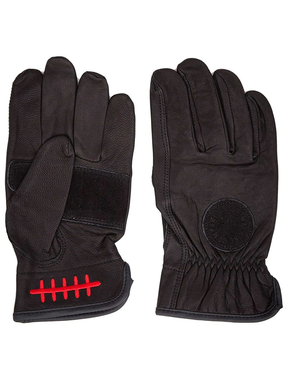 TEST Loser Machine The Death Grip Gloves