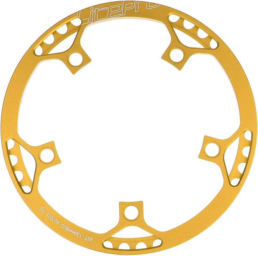 Anh/ängernetz 3x2m mit umlaufendem Gummiseil