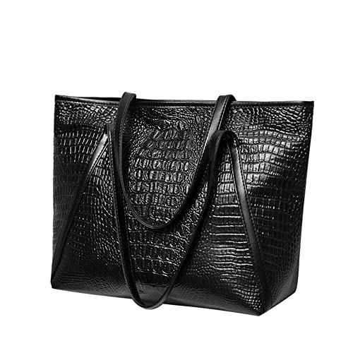5a2afe2389e Black Sales Friday Cyber Sales Monday Sales   Deals Week 2018-Womens  Handbags Casual Glossy
