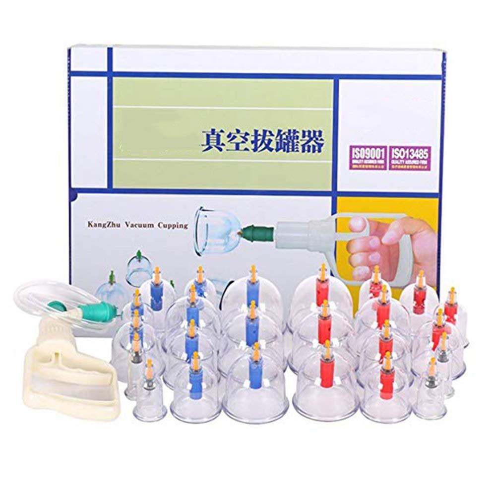 Biomagnetische Therapie zur Gewichtsreduktion