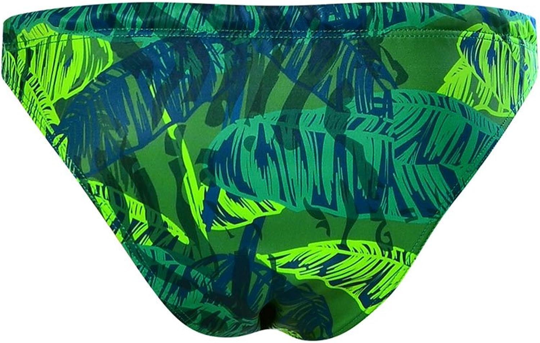 TAYMORY Jungle Sw35d Braguitas Bikini Mujer