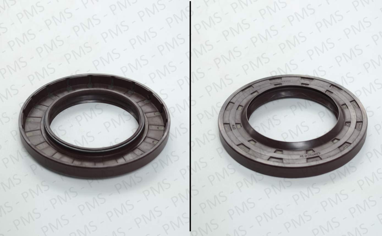 HİDROMEK Spare Parts Oil Seal